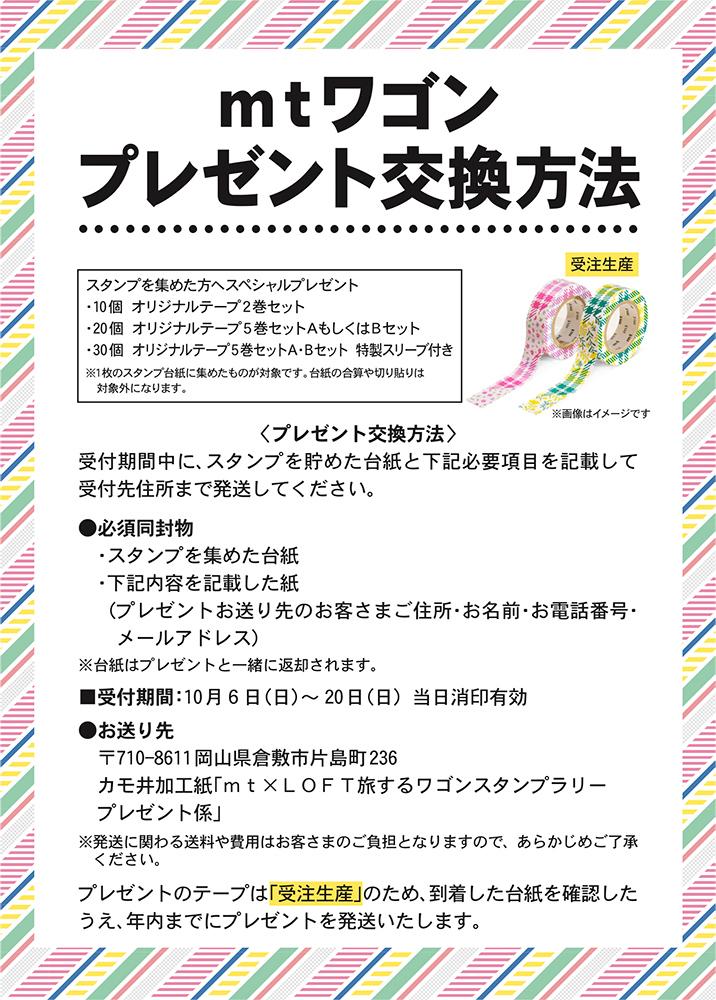 news用01.jpg