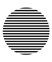 CASA seal