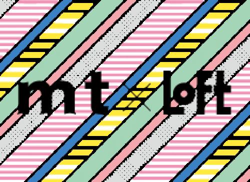 mt × LOFT 旅するワゴン プレゼント交換方法